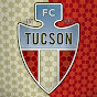 FCTucsonSoccer