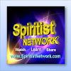 SpiritistNetwork