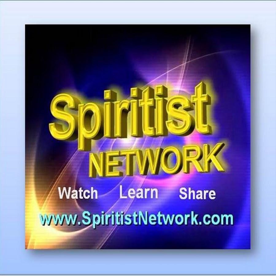 Spiritist Network