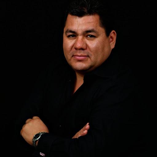 Edgar Arteaga Chávez