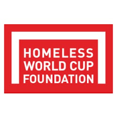 HomelessWorldCup
