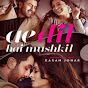 Ae Dil Hai Mushkil FULL-MOVIE 2016 [HD]