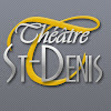 TheatreStDenis