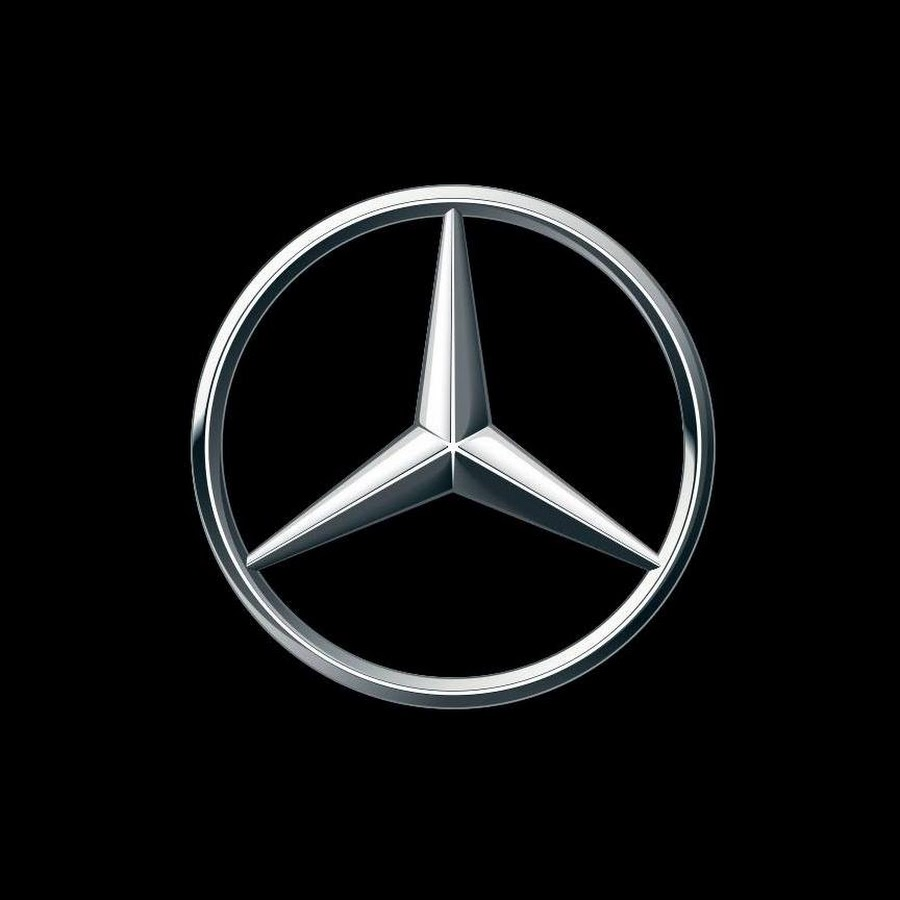 Mercedes benz m xico youtube for Www mercedes benz mexico