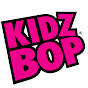 KIDZ BOP Kids - Topic