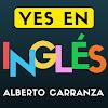 Yes en Inglés