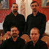 QuartetPritcha