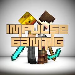 Impulse Gaming