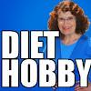 DietHobby