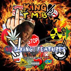 TheTMB10