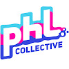 PHL Collective