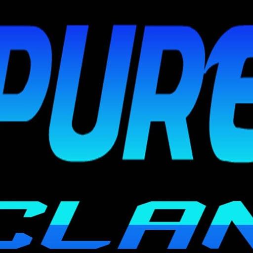 PuRexxClan