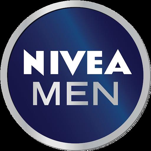 NIVEA MEN VIETNAM