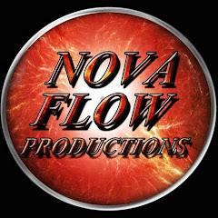 NOVAFLOW PRODUCTIONS