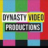 DynastyVideoTV