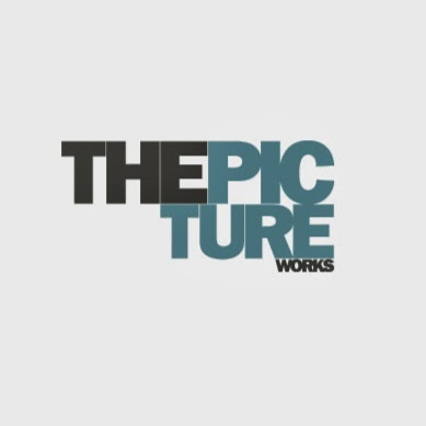 The Picture Works Films