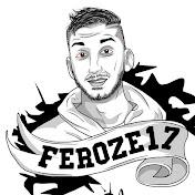 Feroze17