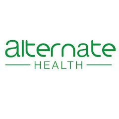 Alternate Health Group