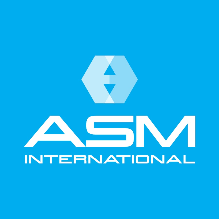 ASM Research – Extraordinary Commitment, Extraordinary Results