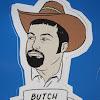Butch Norton