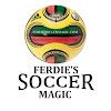 Ferdie Adoboe