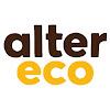 AlterEcoSF