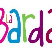 La Barda TV