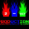 2BITproductions