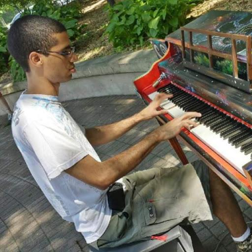PianomanTwitch