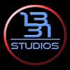 13-31 Studios