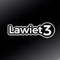 lawiet3