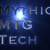 mythicmtgtech