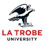 Library La Trobe University