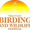 The OFFICIAL Spacecoast Birding and Wildlife Festival Channel