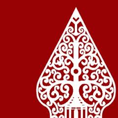 Cover Profil Tangio Channel