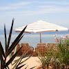 Bedouin Star Beach Camp Nuweiba Egypt