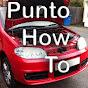 PuntoHowto