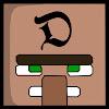 www.dorfmine.com - Minecraft Server