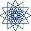 TrianglesNetwork