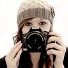 PhotographicTellybox