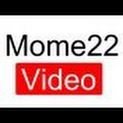 Mome22Video