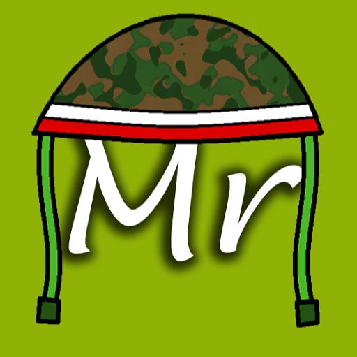 Mr.Zwycięzca