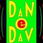 Dan&Dav