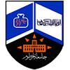 University of Khartoum