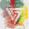 Mistake Official