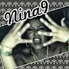 Miss901Nina