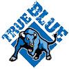 TrueBlueUBathletics