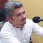 Gabriel Borja Etlis