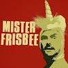 misterfrisbee1