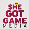 shegotgamemedia